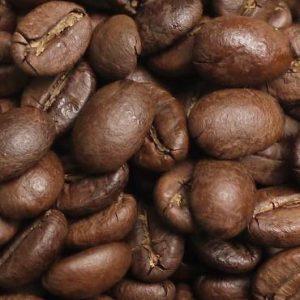 ca-phe-robusta-honey-0904684089-101020-1