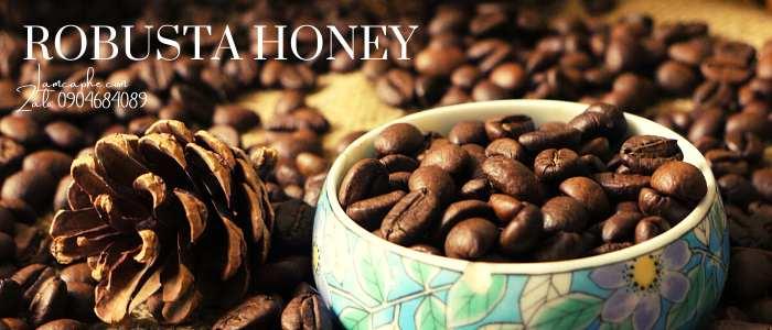 ca-phe-robusta-honey-0904684089-280421_100