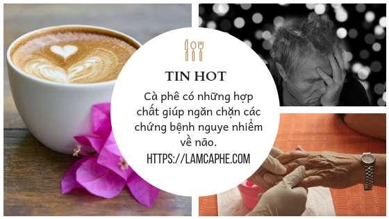 cafe-giup-ngan-ngua-cac-chung-benh-nguy-hiem-ve-nao-