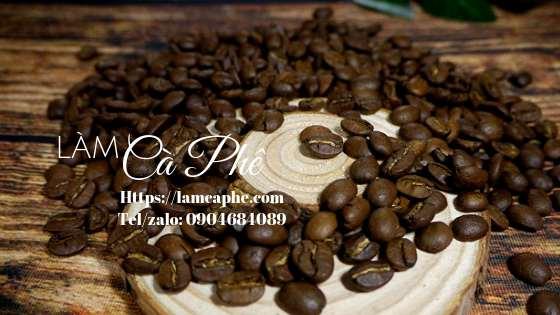 cafe-giup-ngan-ngua-cac-chung-benh-nguy-hiem-ve-nao-1_3