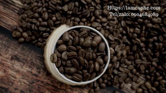 cafe-giup-ngan-ngua-cac-chung-benh-nguy-hiem-ve-nao-1_4