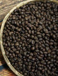 cafe-hat-nguyen-chat-culi-0904684089-1_2