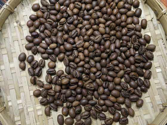 culi-coffee-0904684089-1_2
