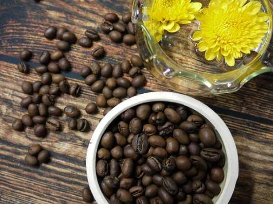 culi-coffee-0904684089-1_7