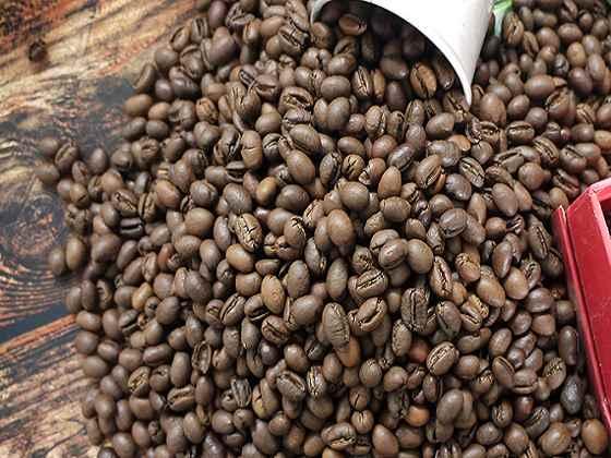 culi-coffee-0904684089-1_8