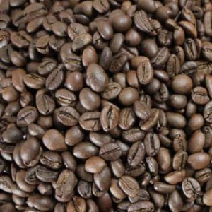 robusta-coffee-1_4