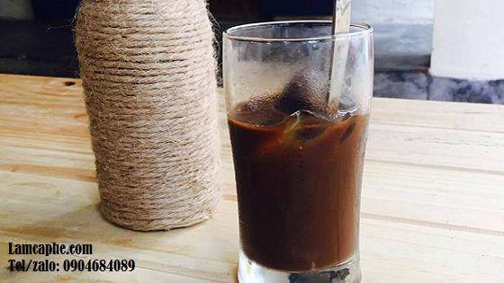 ca-phe-rang-xay-0904684089-01_4