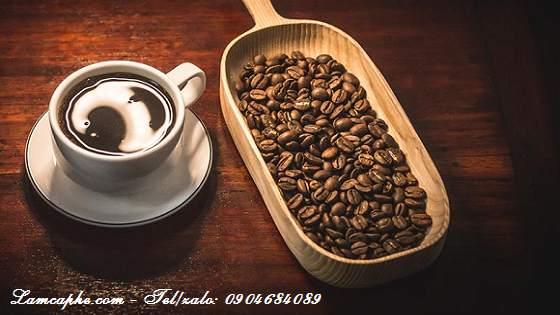 cach-pha-cafe-phin-ngon-0904684089-1_1