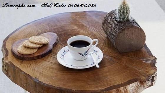 cach-pha-cafe-phin-ngon-0904684089-1_4
