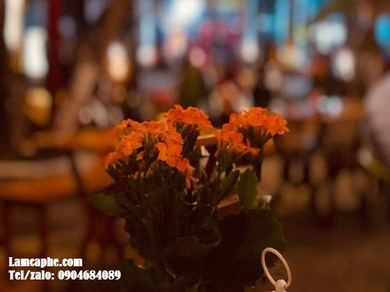 nhuong-quyen-kinh-doanh-quan-cafe-0904684089-1_7
