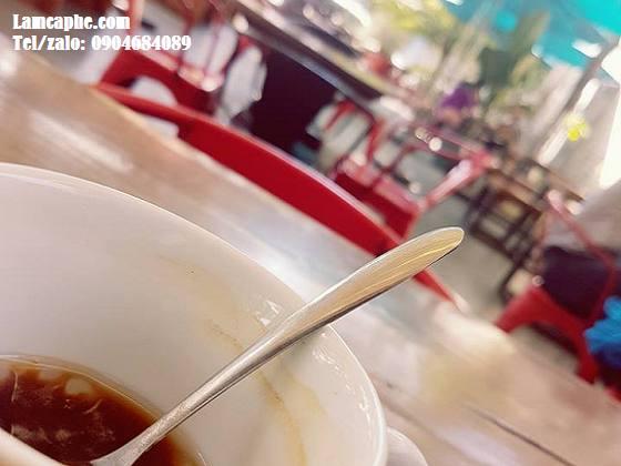 nhuong-quyen-kinh-doanh-quan-cafe-0904684089-1_8