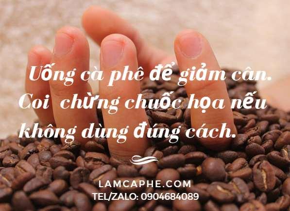 ca-phe-nguyen-chat-giup-giam-can-hieu-qua-0904584089-1_3