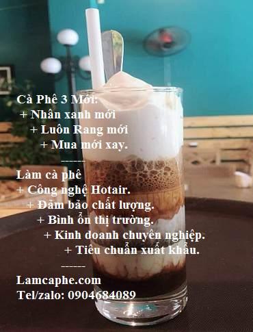 ca-phe-nguyen-chat-rang-hotair-0904684089-1_1