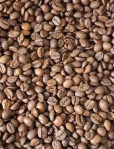 ca-phe-robusta-0904684089-1_11