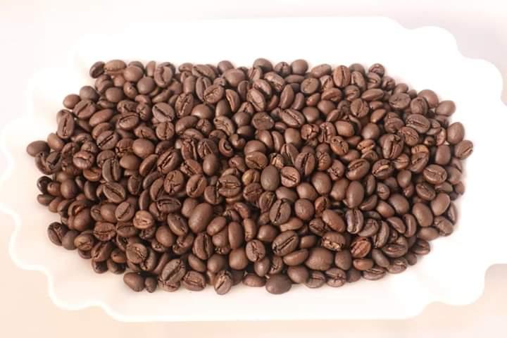 ca-phe-robusta-0904684089-1_20