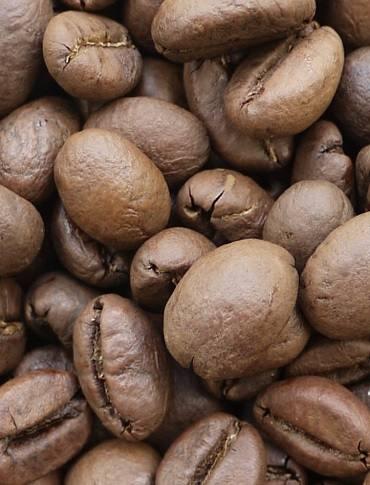 cafe-hat-robusta-0904684089-1_100