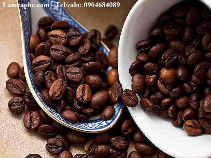 cafe-robusta-0904684089-11