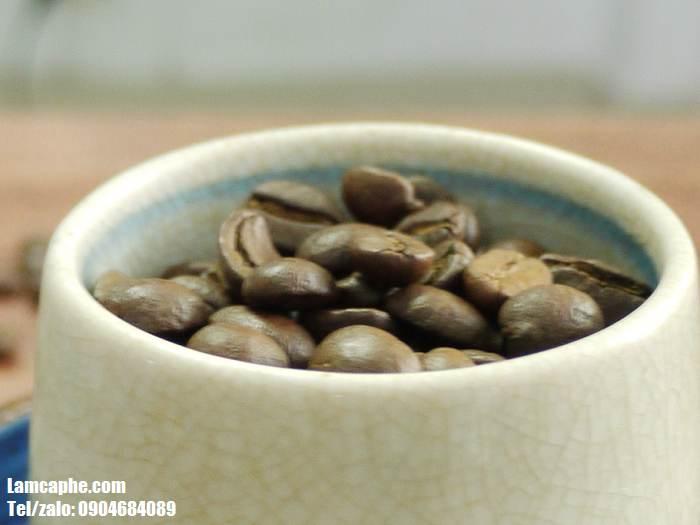 cafe-hat-rang-bmt-0904684089-1_15