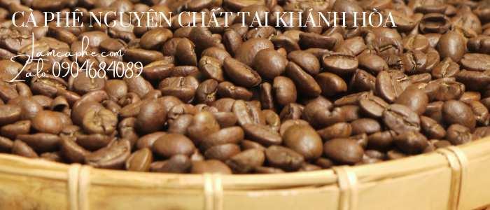 ca-phe-nguyen-chat-khanh-hoa-0904684089-290421_100
