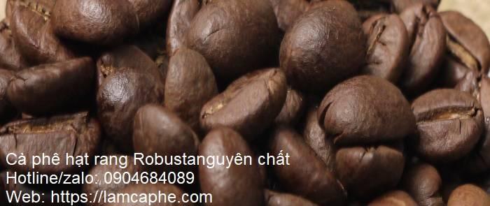 ca-phe-rang-xay-robusta-0904684089-111020-1