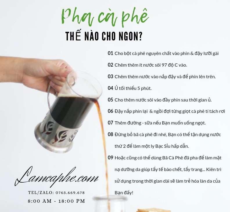 cach-pha-cafe-ngon-0904684089-1_10-