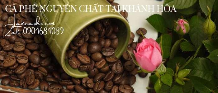 cung-cap-ca-phe-nguyen-chat-tai-khanh-hoa-0904684089-290421_100