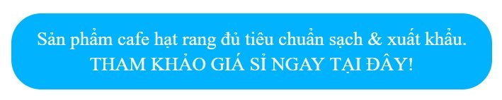 mua-ca-phe-sach-tai-lam-ca-phe-0904684089-1_1