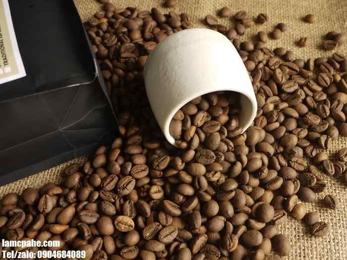 ca-phe-robusta-loai-1_0904684089-2_1
