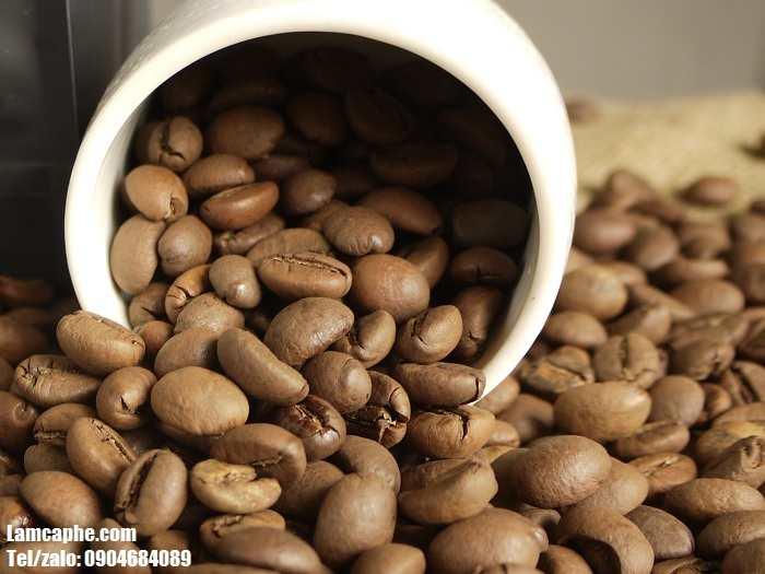 cafe-hat-nguyen-chat-hai-duong-0904684089-1_1
