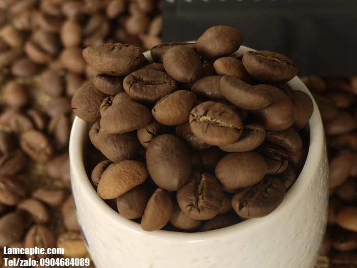 cafe-hat-nguyen-chat-nam-dinh-0904684089-1_1