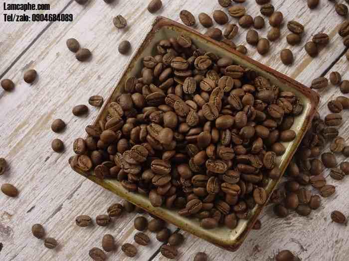 cafe-hat-rang-xay-nguyen-chat-nam-dinh-0904684089-1_1