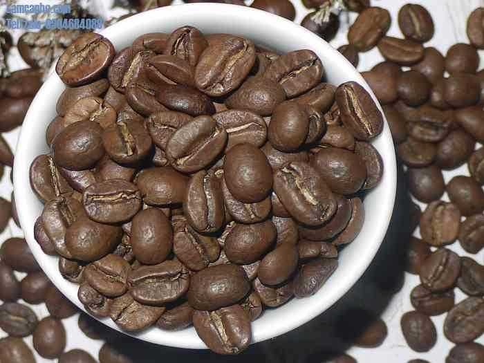 cafe-hat-rang-xay-nguyen-chat-nam-dinh-0904684089-1_10