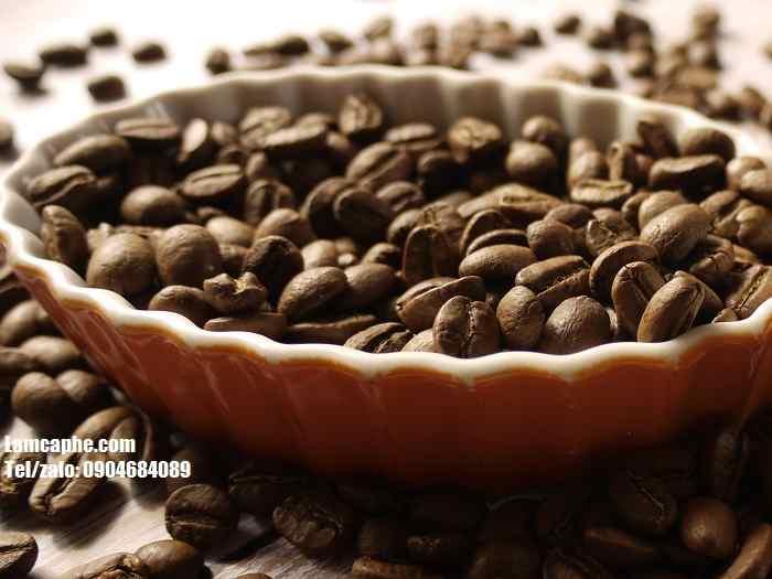 cafe-hat-tai-dong-nai