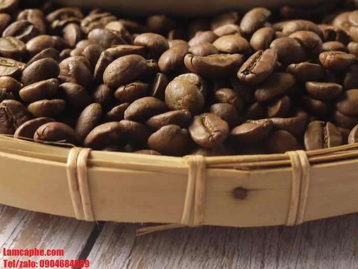 cafe-rang-xay-bien-hoa-dong-nai-0904684089-1_1