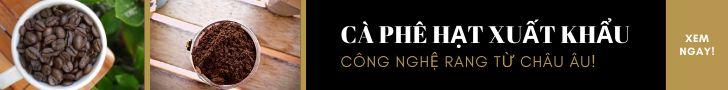 cà-phê-hạt-xuất-khẩu-0904684089-2_1
