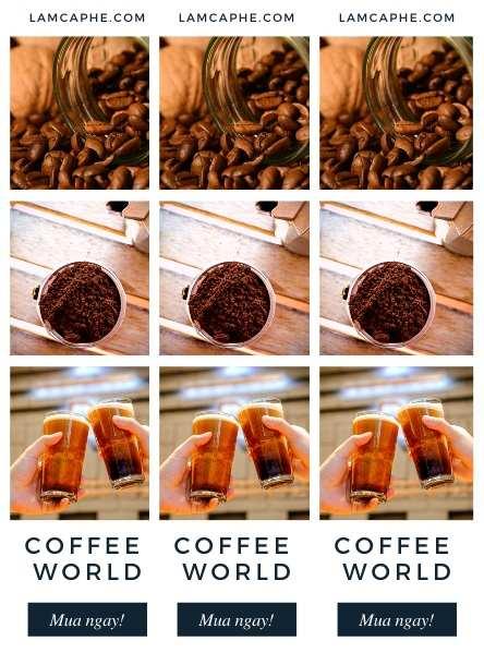 cafe-nguyen-chat-xuat-khau-0904684089-1_1