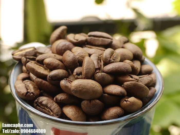 cafe-hat-nguyen-chat-0904684089-lam-ca-phe-02