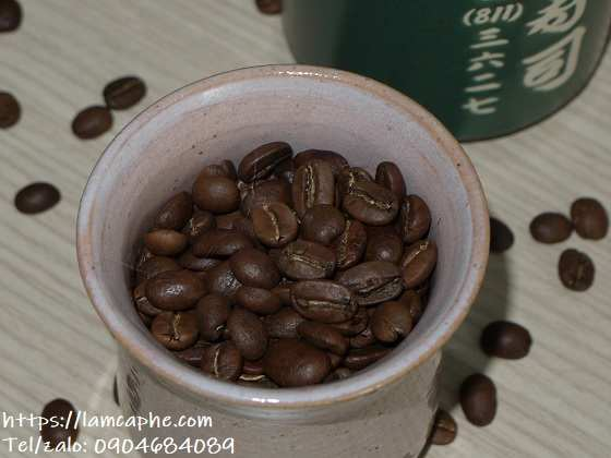 cafe-pha-may-ba-ria-vung-tau-0904684089-01_10