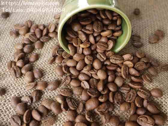 cafe-pha-may-bien-hoa-dong-nai-0904684089-012020-01-1
