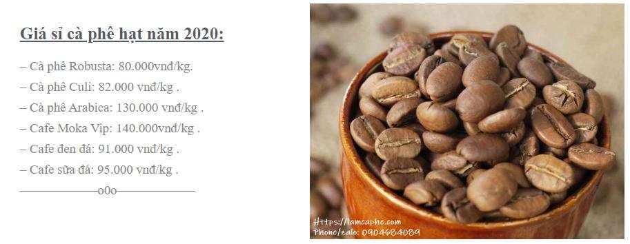 gia-ca-phe-0904684089-01_1