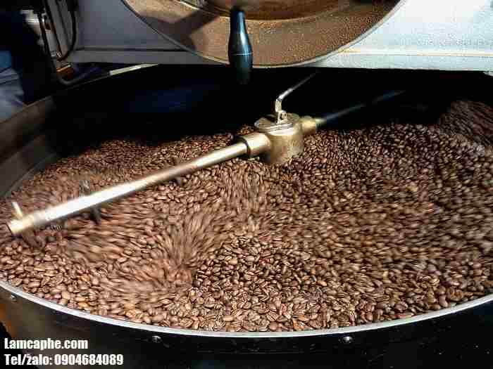 rang-cafe-0904684089-lam-ca-phe-01_1