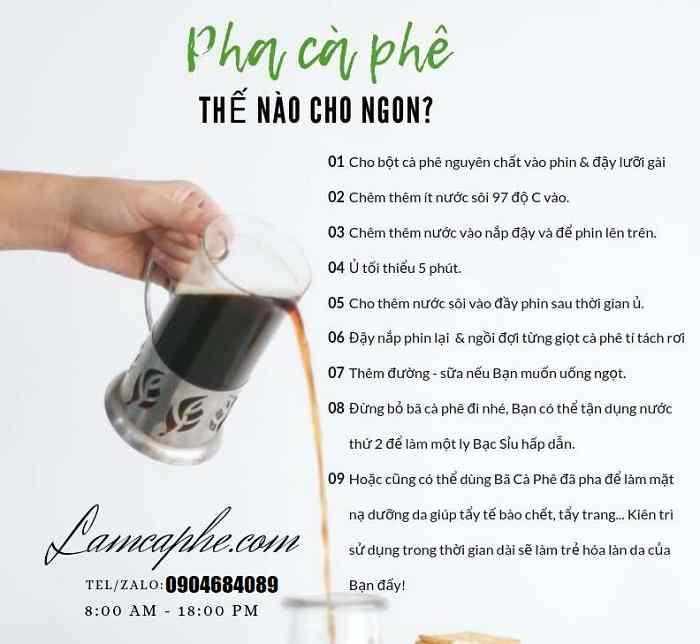 cach-pha-cafe-ngon-0904684089-1_10
