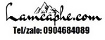 Lamcaphe.com