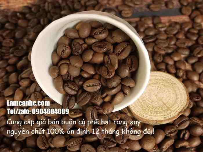 ca-phe-hat-rang-xay-nguyen-chat-yen-bai-0904684089-01_1