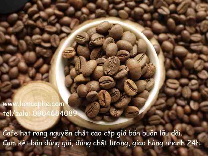 cung-cap-ca-phe-hat-rang-xay-nguyen-chat-tai-bac-kan-0904684089-1_1