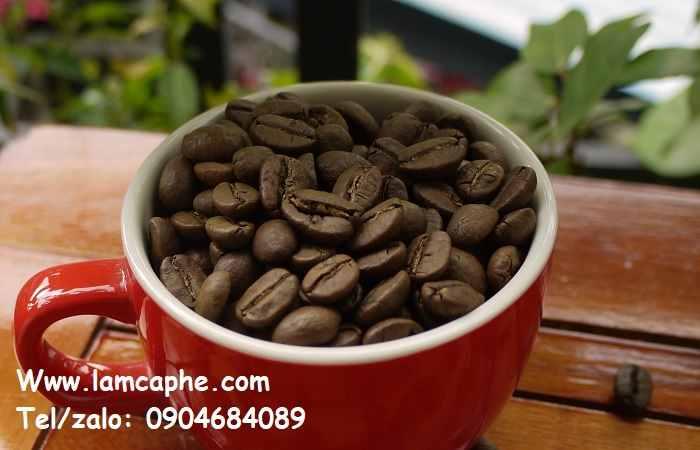 cung-cap-ca-phe-hatg-rang-xay-nguyen-chat-hung-yen-0904684089-10032020-01_1