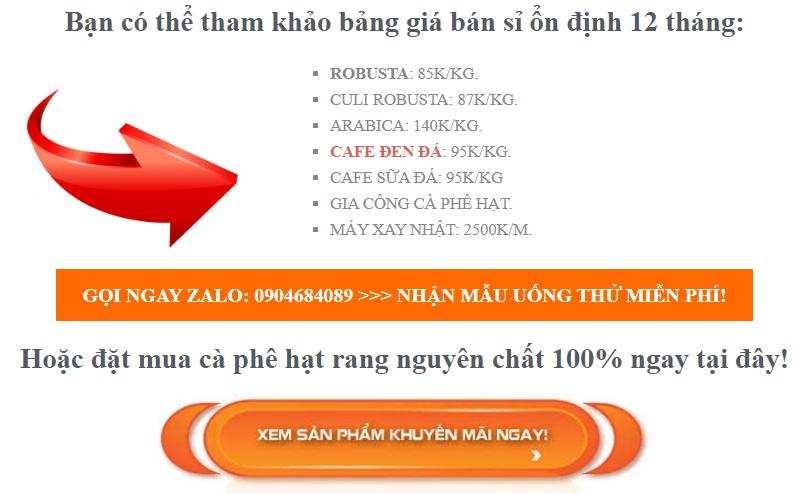 bang-gia-ca-phe-rang-xay-0904684089-25022020-01_1