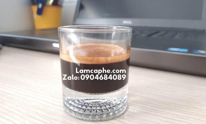 ca-phe-hat-rang-pha-may-espresso-0904684089-221220_1_10