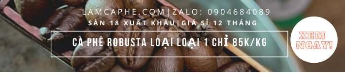 ca-phe-robusta-loai-1-0904684089-2212201_10