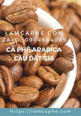 ca-phe-hat-arabica-cau-dat-0904684089-140321-1_101